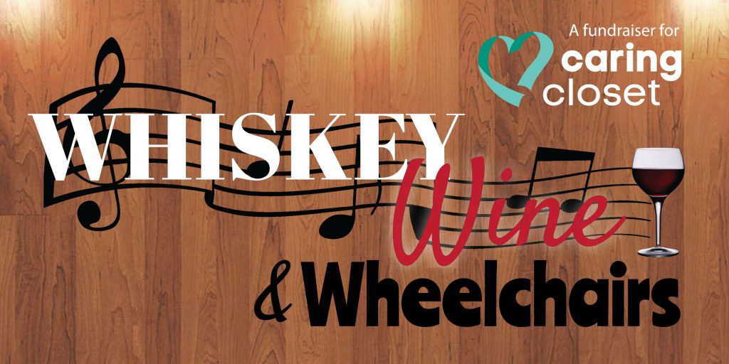 Whiskey-and-Wine-Header-1024x512 Event